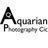 aquarian-photography Cic