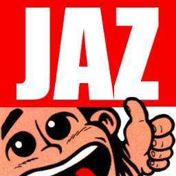 Jaz Rignall Social Profile