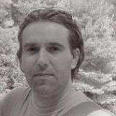 Ivan Mrazek