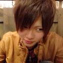 ゆぅき (@0110yuu) Twitter