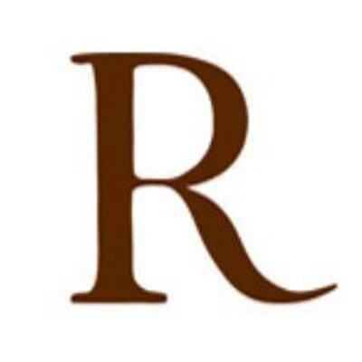 Renaissance NYC | Social Profile