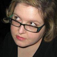Jessica Clare | Social Profile