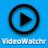 @videowatchr
