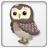 The profile image of riversedge18371