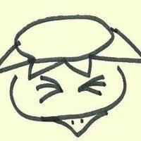 かっぱ | Social Profile