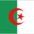 RT3Algeria profile