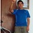 @ian_basset
