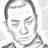 The profile image of RG_aruaru_BOT