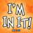 ImInItApp profile
