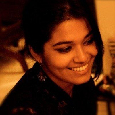 Sayeeda Afreen | Social Profile