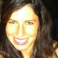 Andrea Griffin Miele | Social Profile