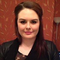 Courtney Warne  | Social Profile