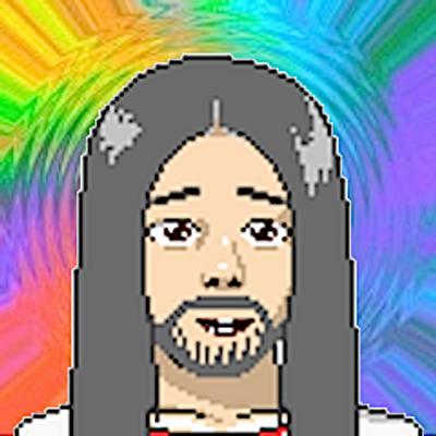 Masaki Yamano ⌘   Social Profile