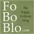 @FoBoBlo