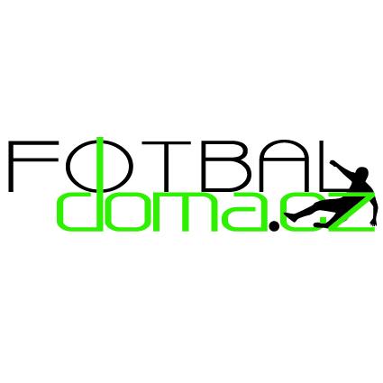 FotbalDoma.cz