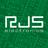 @RJSElectronics