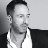 Christos Garkinos | Social Profile