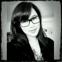 Novita Zahrani S.H | Social Profile
