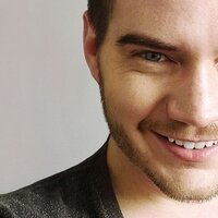 Jared MacPherson | Social Profile