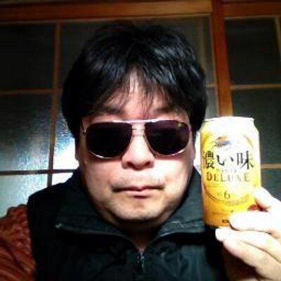 どばちゃん(@dobachan) | Social Profile
