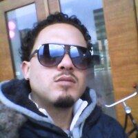 kasey_leonel