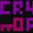 @CryptoPartyLux