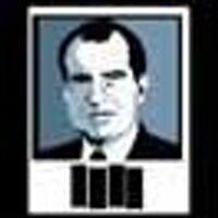 Dale Nixon | Social Profile
