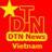 DTNVietnam profile