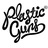 @Plastic_Guns_UK