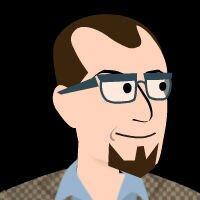 Jason Fearon | Social Profile