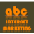 @ABCofmarketing