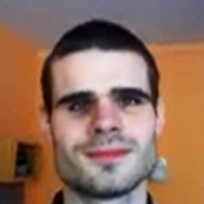 Paweł Masarczyk | Social Profile