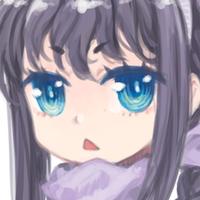 影忍@ましこひろみ | Social Profile