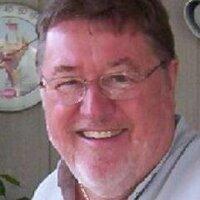 Phil LaMarche W9DVM | Social Profile