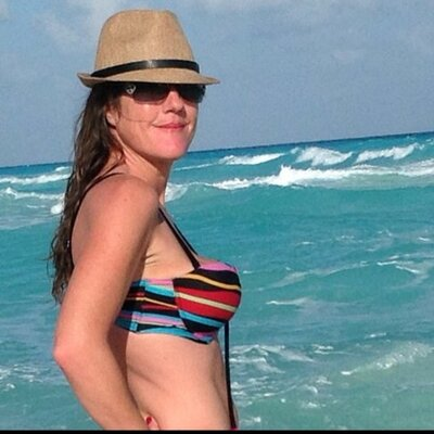 Tracey Simmons | Social Profile