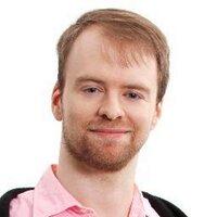 Daniel Wellman | Social Profile