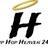 HipHopHeaven247 profile