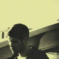 herr_raabe