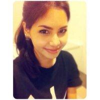 MinT Singhasenee | Social Profile