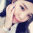 Choi Yun Jeong (@0105jeong) Twitter