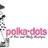ShopatPolkaDots profile