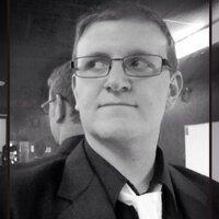 Joshua Kemmling | Social Profile