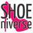 @ShoeniverseBlog