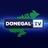 DonegalTV