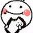 The profile image of bimi_lab