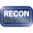 @ReconElectrical