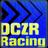 DCZR_Racing profile