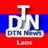 The profile image of DTNLaos