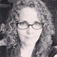 Christine McGlade | Social Profile