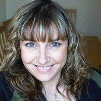 Gail Shanks (Martin) | Social Profile